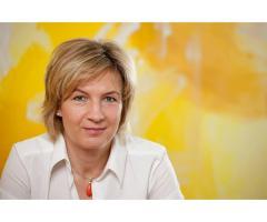 Physiotherapeut/in im Oberallgäu in kleiner Praxis gesucht
