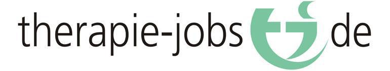 Therapie-Jobs.de